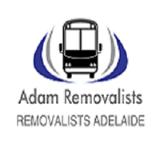 Adam Removalists