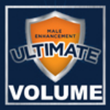 Ultimate Volume