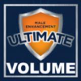 Ultimate Volume