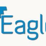 EagleHealth