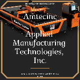 Amtecinc Product