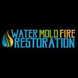 Water Mold Fire Restoration of San Francisco