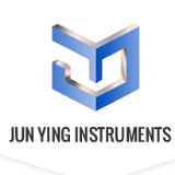 Shanghai Jun Ying Instruments Co., Ltd
