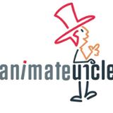 Animate Uncle