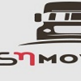 Santa Monica Movers