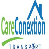 Care Conextion Transport