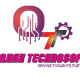 Quaz Technosoft
