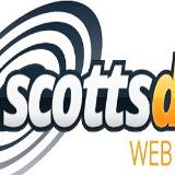 Scottsdale AZ Web Design