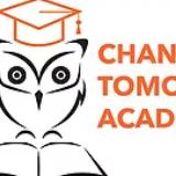 Changing Tomorrow Academy