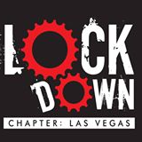 Lockdown Escape Rooms - Flamingo