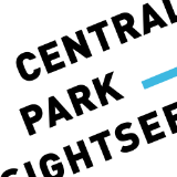 Central Park Sightseeing Bike Rentals And Tours