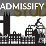 Admissify