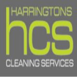 hcs clean