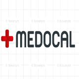Medocal