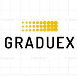 Graduex