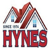 Hynes Roofing & Home Improvement Contractors of Conshohocken