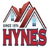 Hynes Roofing & Home Improvement Contractors of King of Prussia