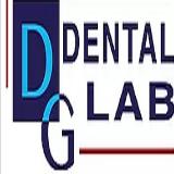 Abutment Dental Paterson