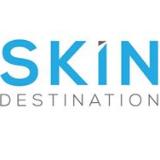 skindestinationuk