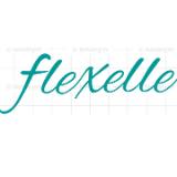 Flexelle