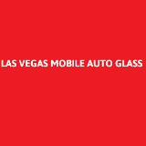 Las Vegas Mobile Auto Glass