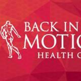 Motion Health Massey University Physio