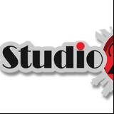 Studio 27 Creative media Work