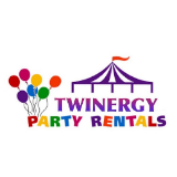 Twinergy Party Rentals