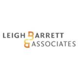 Leigh Barrett