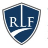 Rector Law Firm