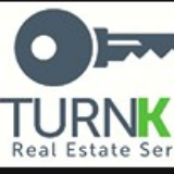 Turn Key Real Estate Services