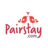 Pairstay