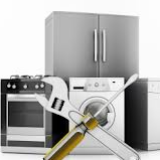 Appliance Repair Franklin Square NY