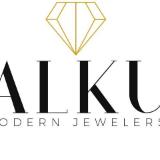 Alku Modern Jewelers
