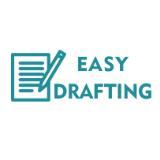 Easy Drafting