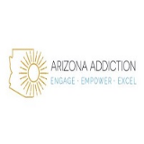 Arizona Addiction