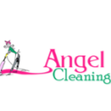 Angelcleaningnz
