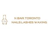 N Bar Toronto Nails & Lashes Salon