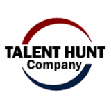 Talent Hunt Company