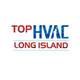 Top HVAC Long Island