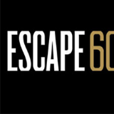 Escape60 - Calgary Escape Room