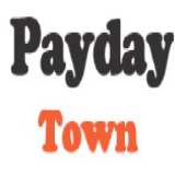 Payday Town