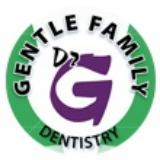 Gentle Family Dentistry