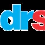 DrSafeHands