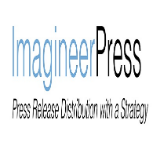 ImagineerPress