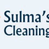 Sulma's House Cleaning Services