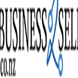 Business2sell.co.nz