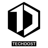 TechDost - Website Designing Company in Meerut
