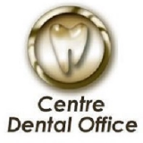 Centre Dental