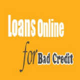 Loans Online for Bad Credit